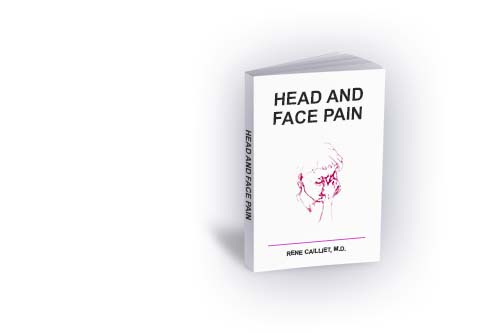 Head and Face Pain